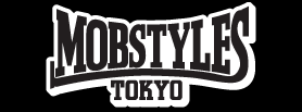 MobStyles Tokyo