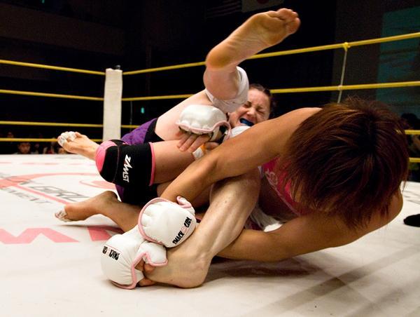 Megumi Fujii announces retirement plans