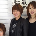 Megumi Fujii On Thoughts Of Retirement, Post-MMA Plans
